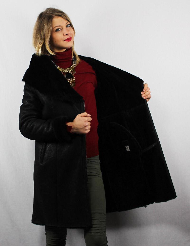 size 40 7db3f 611ec peau-lainee-noir-femme-4.jpg