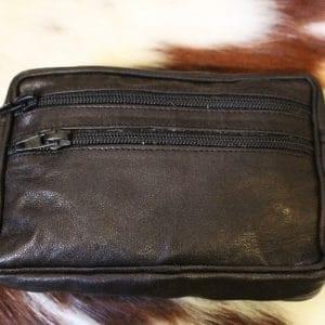 a8d0f2b4edebd Sacoches en cuir - Itinérance Cuir - Vêtements cuir en Périgord Noir